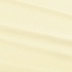 Cream Fabric for Crystal Swimsuit