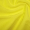 Yellow Fabric for Bikini Competition Suits