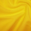Heather Gold Fabric for Bathing Suit Tops