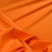 Dirty Orange Fabric for Bling Swimwear