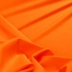 tangerine fabric for npc bikini suits