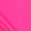 Neon Pink Fabric for Npc Bikini Competition