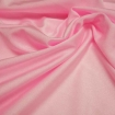 Pink Fabric for Figure Competition Suits