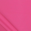 Heliconia Fabric for Figure Competition Suits