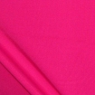 Fuschia Fabric for Figure Posing Suits