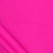 Shocking Pink Fabric for Competition Bikinis uk