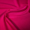 Raspberry Fabric for Bikini Competition