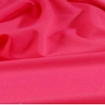 Cerise Pink Fabric for Npc Bikini Posing
