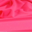 Deep PinkFabric for Bling Bathing Suits