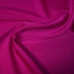Berry Fabric for Bikini Competition