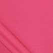 Pomegranate Fabric for Figure Posing Suits