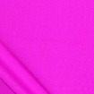 Magenta Fabric for Competition Bikini Suits