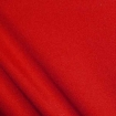 Red Punch Fabric for Bathing Suit Tops