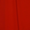 Cardinal Fabric for Red Bikini Competition Suits