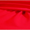 Heather Red Fabric for Figure Posing Suits