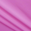 Dark Orchid Fabric for Bikini Comp Suits
