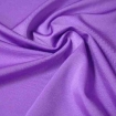 Ultraviolet Fabric for Ifbb Bikini