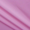 Lilac Fabric for Custom Made Bikinis