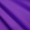 Amethyst Fabric for Bling SwimSuit