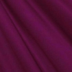 Plum Fabric for Npc Bikini Competition