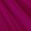 Berry Fabric for Bikini Fitness Competition