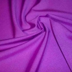 Purple Fabric for Competition Swimsuits