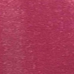 Holo Raspberry Fabric for Figure Posing Suits