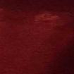 Holo Cranberry Fabric for Bling Bathing Suits