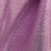 Holo Lilac Fabric for Bikini Competition Suits For Sale