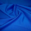 Royal Blue Fabric for Competition Suits