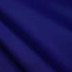 Midnight Blue Fabric for Bathing Suits
