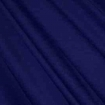 Navy Blue Fabric for Npc Bikini