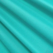 Turquoise Fabric for Fitness Bikini