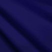 Navy Fabric for Bikini Competition Suits
