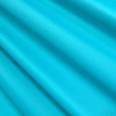 Light Aqua Fabric for Bikini CompetitionSuits
