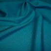 Deep Teal Fabric for Bling Swimwear