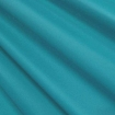 Teal Fabric for Bikini Swimwear
