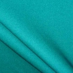 Teal Fabric for Crystal Bikini