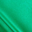 Emerald Fabric for Bling Bikini