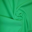 Emerald Fabric for Bikini Competition