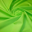 Grass Fabric for Custom Bikini