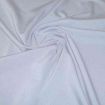 Silver Fabric for Bling Swimsuit