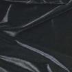 Velvet Charcoal Fabric for Npc Bikini