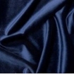 Navy Blue Fabric for Fitness Bikini Suits