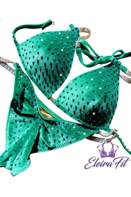 light-green-competition-bikini-triangle-cup-img2