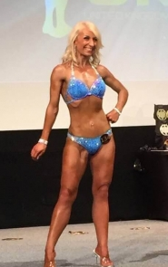galaxy-blue-competition-bikini-competitor
